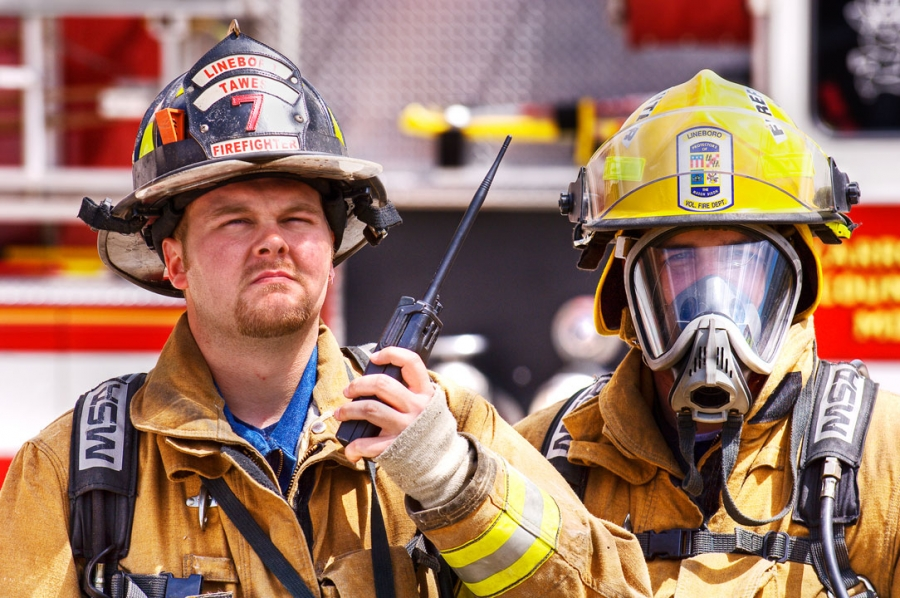 virginia_people_photographer_firemen