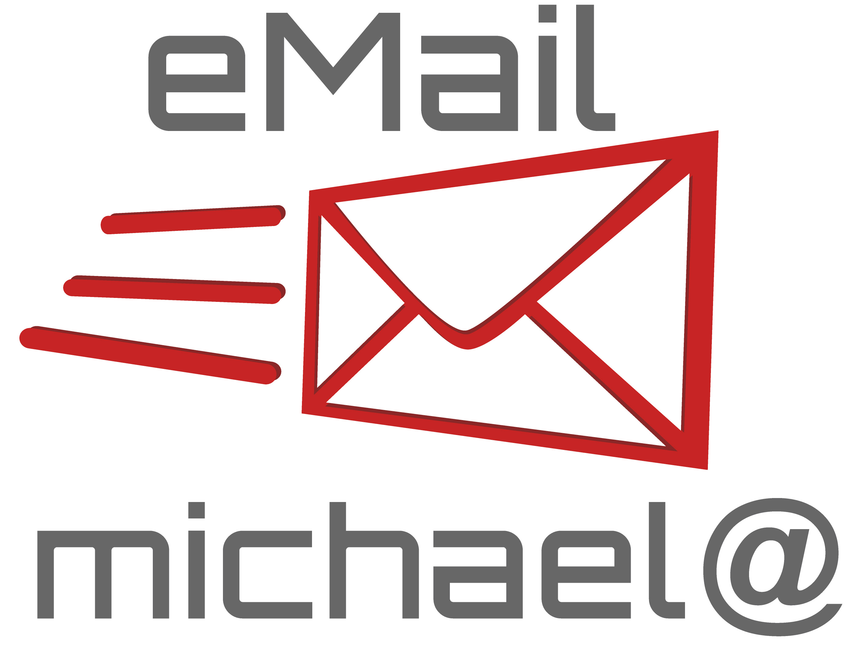 eMail headshot photographer, Michael Stewart
